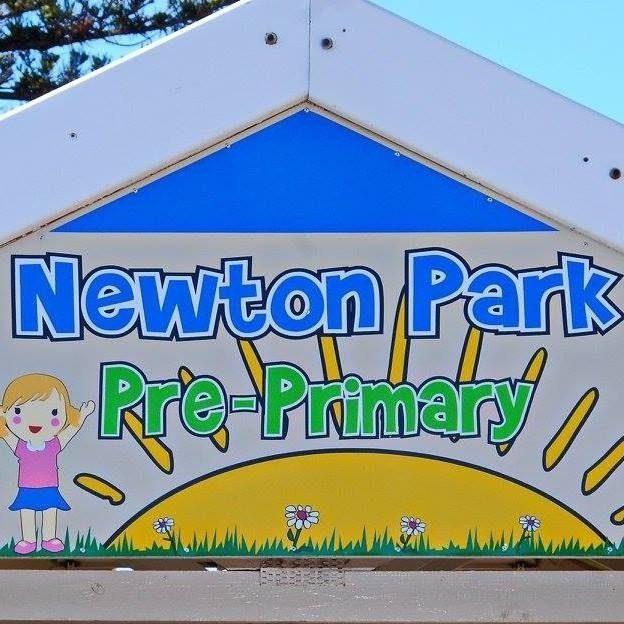 Newton Park Pre-Primary School